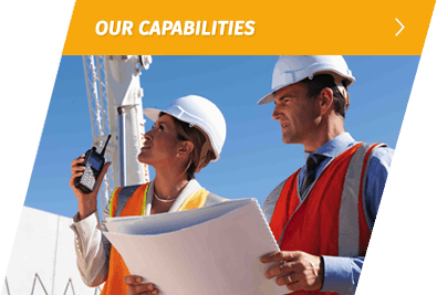 our_capabilities