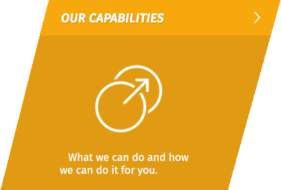 our_capabilities_hover