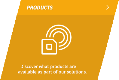 products_hover