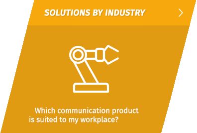 solutions_by_industry_hover