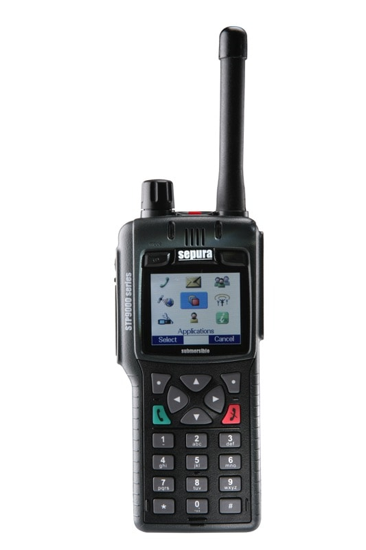Sepura Tetra Radios Deployed By Sira Kvina Power  pany In Norway likewise Thames Valley Police Increase Their Sepura Radio Fleet as well scanrf besides Ip67 Srsm Speaker Microphone in addition Sepura Secures Two Way Radio Contracts In Columbia And Uk. on tetra sepura radios portable