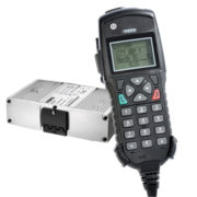 NationalWirelessHBC_SRG3900-transceiver-2-f